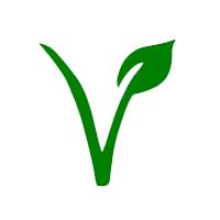 veganos-veg