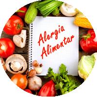 alergia-alimentar
